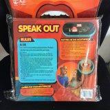 Spreekt het Grappige Speelgoed van Halloween uit Spel (mq-SO12)