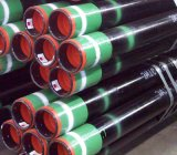 Casing Pipe Coupling/Casing Pipe/API 5CT Pipe/Seamless Steel Pipe