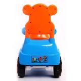 Carro por atacado do balanço do slider de Roling dos brinquedos dos miúdos da fábrica de Pingxiang