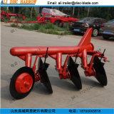 판매를 위한 농장 트랙터 3 디스크 쟁기 Mf 쟁기