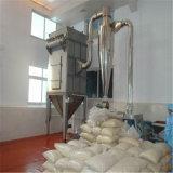 Alginato del sodio usado para la fábrica del teñido y de la impresión