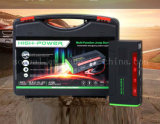 Outil d'urgence automatique Jump Starter High Power Bank Sr-30A