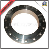 ASME B16.47のステンレス鋼の平らなフランジ(YZF-F139)