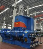 55L rubberVerspreiding Machne/de RubberKneder van de Verspreiding/Rubber het Mengen zich van de Kneder Machine