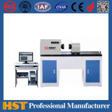 NDS-2000nm Digitalanzeigen-materielle Torsions-Prüfungs-Maschine für Metall