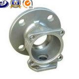 L'OEM ha personalizzato la fusion d'alluminio la pressofusione per il pezzo fuso della resina del ferro
