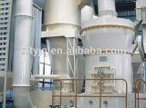 ISOの販売のための公認の鉱石の粉砕機の粉砕機