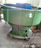 Máquinas oscilantes automáticas del molino para el metal y la glosa superficial de los productos de Palstic