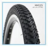 الصين [هيغقوليتي] [20إكس1.50] (40-406) درّاجة إطار العجلة