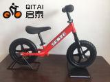 子供のバランスのバイク、子供のバランスの自転車