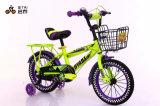 Cycle de bébé de bicyclette/vélo d'enfants de Facory/vélo gosses de bicyclettes