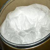 고품질 Clomid /Clomifene 구연산염 (CAS: 50-41-9) 신진대사 스테로이드 분말