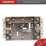 El CE aprobó el Circuit Breaker Fabricante