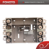 Изготовление автомата защити цепи CE Approved