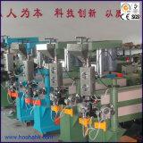 Máquina elétrica da fabricação de cabos da alta qualidade