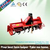 15-30HP農業トラクターの取付けられたRotavatorの回転式耕うん機