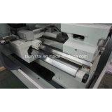 Электрический промышленный Lathe CNC металла (CK6136A)