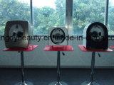 Analisador facial profissional da pele para o salão de beleza da beleza