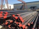 健康な構築(H40/K55/J55/L80/N80/P110)のためのシームレスケーシングの管そして管の管