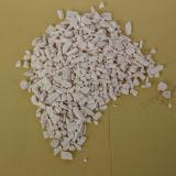 Sal de sódio de toliltriazol com certificação SGS