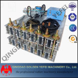 Epn- 800 De Gezamenlijke Machine van de Transportband