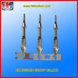 Линия серии C1302 - - линия стержень разъема, стержни соединений (HS-DZ-0033)