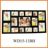 Картинная рамка MDF (WD15-11BH)