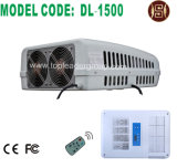 Air Conditioner automatico (24VDC) (DL-1500)