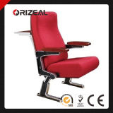 Orizealのアルミニウム講堂の椅子(OZ-AD-172)