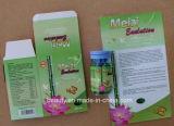 Original botánica de Weightloss Softgel de la evolución de Meizi que adelgaza píldoras
