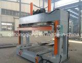 (HQ1325-50T) Máquina fría hidráulica de la prensa