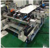 يشبع وحدة نمطيّة آليّة شمسيّة يشكّل آلة ([غست-زكج-001])