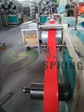 Mangueira da descarga do PVC Layflat da alta qualidade