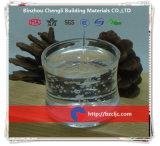 Ácidos Polycarboxylic de 40%/50%/55% de Superplasticizer do líquido Viscous (SGS/DGM/CCC)