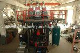 Precio que moldea 1000L de la máquina del soplo que moldea/de la máquina del soplo