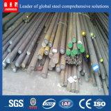 Barre ronde laminée à chaud d'acier allié de Q345/16mn St52