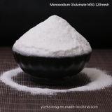 Порошок Msg мононатриевого глутамата Condiment Китая оптовый