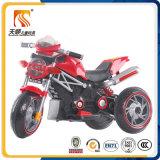 Vendita calda del motociclo elettrico dei tre della rotella capretti del motociclo