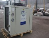 оборудование винзавода лаборатории 200L с двинутым автомобилем к немцу