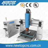 5개의 축선 CNC Machine, 세륨 Approved (MC1224-5AXIS)를 가진 CNC Machine