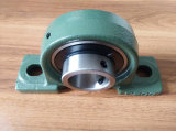 Pillow Blcok Bearing Machinery Bearing 1 1/2 pouces Pillow Block