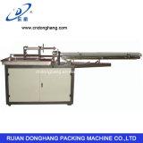 De plastic Tellende Machine Donghang 2016 van de Kop