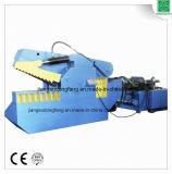 Metallalligatorschere (Qualitätsgarantie)