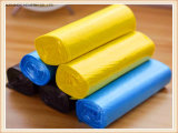 Мешок отброса упаковки красивейшего высокого ясного печатание пластичный
