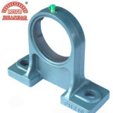 Prix concurrentiel Pillow Block Bearing avec Stable Precision (UCPA207)