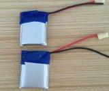 batería recargable 850mAh 3.7V 503450 del Litio-Ion de la célula de batería de 3.7V/850mAh Lipo