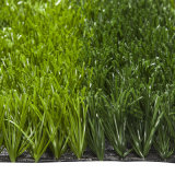 50mm Soccer Field Synthetic Grass