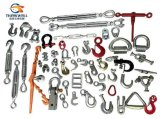 Erzeugnis-Qualitäts-Abstecken-Befestigungsteil-Marine-Befestigungsteile