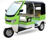 Alta qualidade de venda quente Tricycle&Motorcycle elétrico