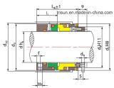 Burgmann Hrn 기계적 밀봉, Godwin 펌프를 위한 펌프 물개